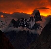 biaho_sunset_printDK_medium44