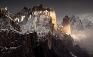 great_trango_and_nameless_101sample copy