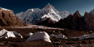 masherbrum_monster_printdk101